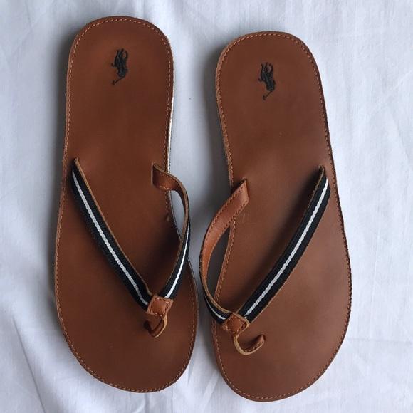 8cafa394e Polo by Ralph Lauren Shoes